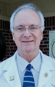 Dr James R Bowman ND DiHOM