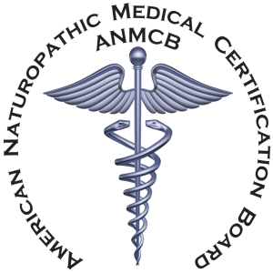 American Naturopathic Medical Certification Board