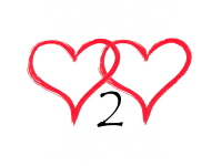 Heart 2 Heart Program Logo