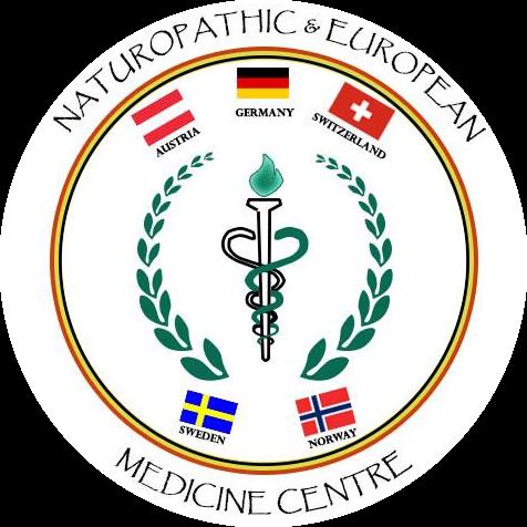 Naturopathic & European Medicine Centre